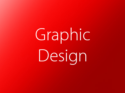 Graphic Design, Branding, Concept and Execution: Photoshop, Illustrator, InDesign, Powerpoint,